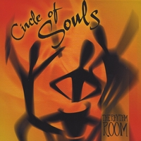 Rhythm Room | Circle of Souls