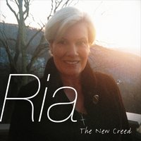 Ria | The New Creed