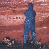 Ricardo | Pathless Land