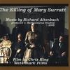 Richard Altenbach: The Killing of Mary Surratt - the Filmscore