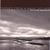 RICHARD BENNETT: Themes From A Rainy Decade