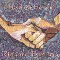 Richard Berman | Holding Hands