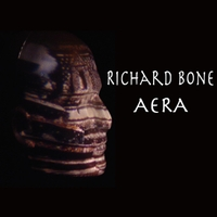 Richard Bone | Aera