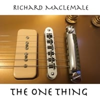 Richard MacLemale | The One Thing