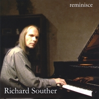 Richard Souther | Reminisce