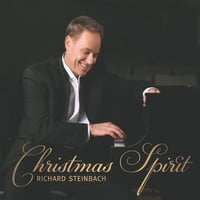 Richard Steinbach | Christmas Spirit