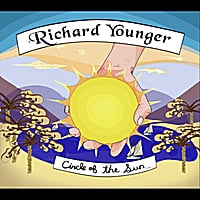 Richard Younger | Circle of the Sun