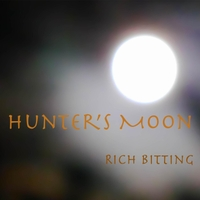 Rich Bitting | Hunter's Moon