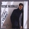 Richie McDonald: Slowdown