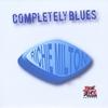 Richie Milton: Completely Blues