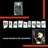 Richie Milton & The Lowdown: Bluesique
