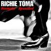 Richie Toma: Stompin