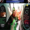 Richi.h.: Punk Rock Gothic Heavy Alternative Ballad Special Mix2