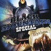 Rich In Tradition: Black Mountain Special