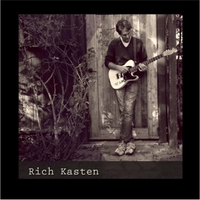 Rich Kasten: The One and Only