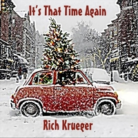 Rich Krueger | It's That Time Again