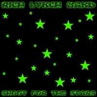 Rich Lynch Band | Shoot for the Stars