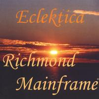 Richmond Mainframe | Eclektica
