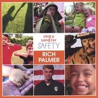 Rich Palmer
