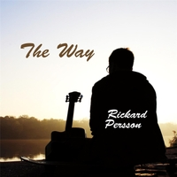 Rickard Persson | The Way