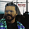 Rick Carter: Lost Town