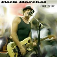 Rick Harchol: Funk