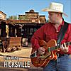 Rick Mckay: Hicksville