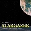 Rick Moyer: Stargazer