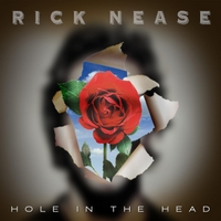 Rick Nease: Hole in the Head