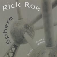 "Featured recording ""Sphere"""