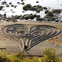 Rick Scott | Ariadne's Labyrinth Song Aka Labyrinth Song | CD Baby