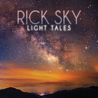 Rick Sky | Light Tales