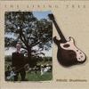 Rick Sutton: The Living Tree