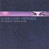 Rick Veronese: A Million Heroes