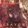 Ricky Kendall: Crayon