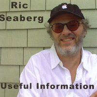 Ric Seaberg | Useful Information