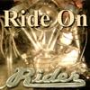 Rider: Ride On