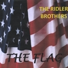 The Ridler Brothers: The Flag
