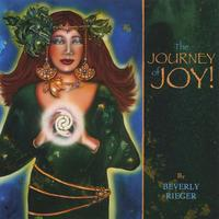 Beverly Rieger | The Journey of Joy