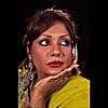 Riffat Sultana: Classics