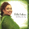 Riffat Sultana: Sufi Folk and Love Songs