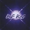Rif Raf: Rif Raf