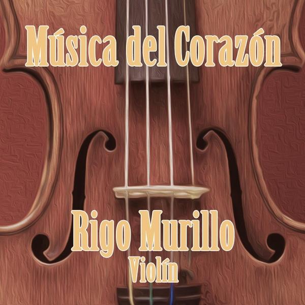 Music Downloads | Christian Violin Music