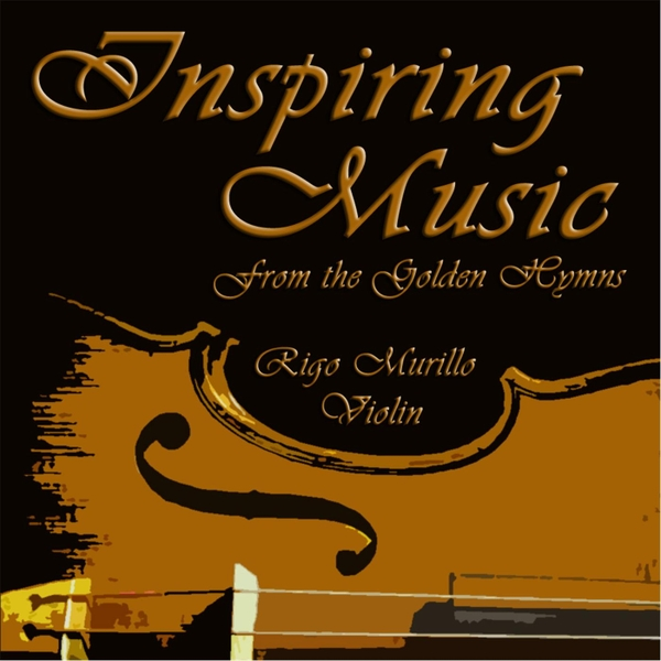 Music Downloads | Christian Violin Music