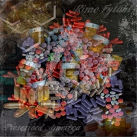 Various Artists | Prescribed America