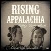 Rising Appalachia: Live At Echo Mountain Dvd