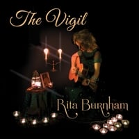 Rita Burnham | The Vigil