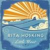 Rita Hosking: Little Boat
