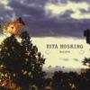 Rita Hosking: Burn