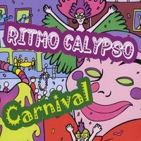 Ritmo Calypso: Carnival